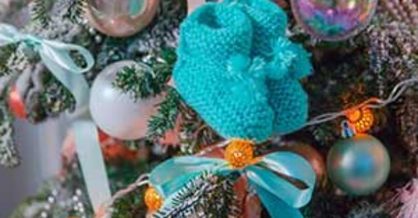 Pakiet Boze Narodzenie
